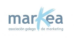logo-markea-1024x550