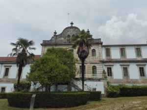 balneario2