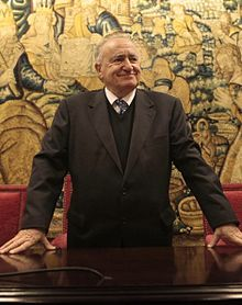 Alonso_Montero_Presidente_RAG_Praza_Publica_(cropped)