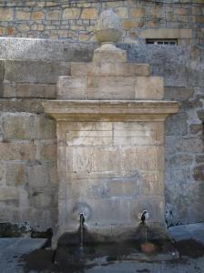 Burga de Arriba