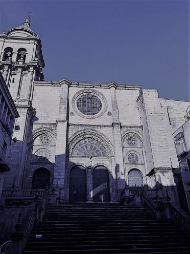 Catedra Ourense (2)