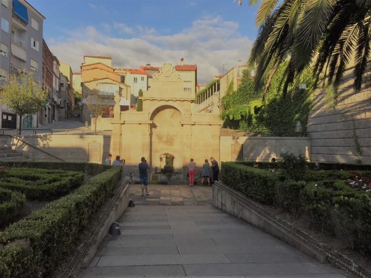 Complexo as Burgas (2)