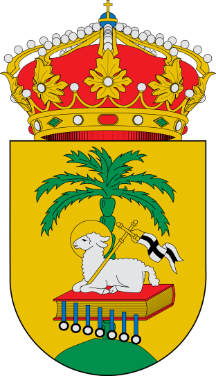 escudo de poio