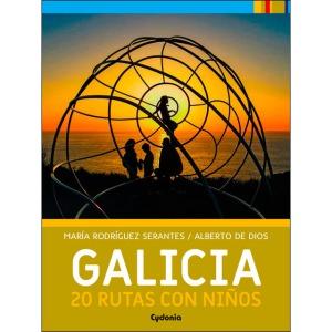 Galicia Maxica