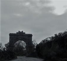 entrada Batería