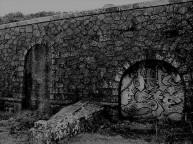 Entrada Túnelaes
