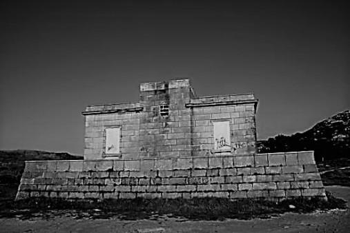 Faro Antiguo (2)