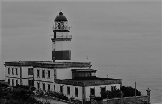 Faro silleiro (2)