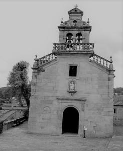 Iglesia de Parada (2)
