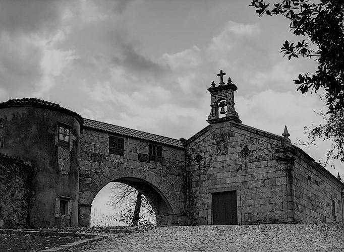 Pazo de San Roque.jpg