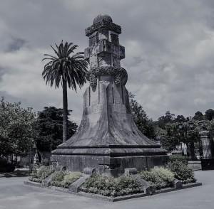 Pereriró