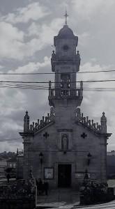 San Pedro de Matamá