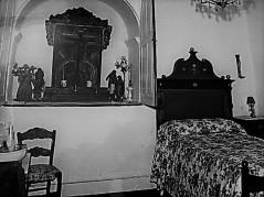 Habitación Doña Eladia