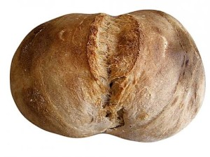 Pan de Cea (2)