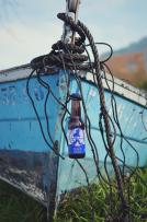 Cervexa Atlantic. American IPA 6%.