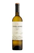 Botella Terra Minei