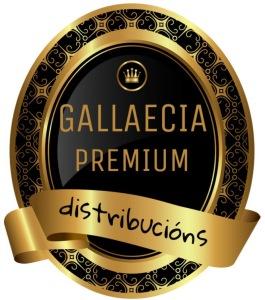 logo gallaecia premium