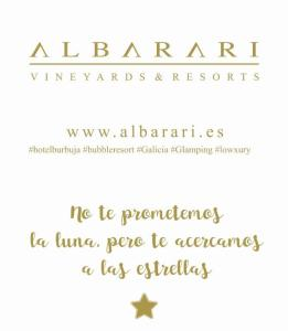 Albarari1
